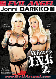 Whores Ink 02