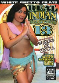 Real Indian Housewives 13