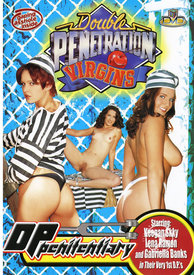 Dp Virgins Dp Penitentiary