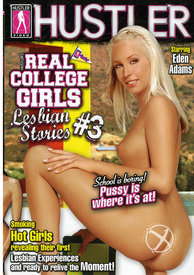 Real College Girl Lesbian Stories 03